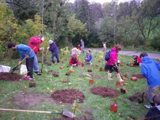 cedarvale-choir-retreat-and-tree-planting-050