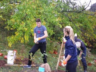 cedarvale-choir-retreat-and-tree-planting-056