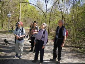 cedarvale cleanup day 032