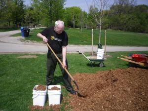 cedarvale cleanup day 039