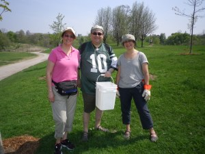 cedarvale cleanup day 041