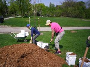 cedarvale cleanup day 042