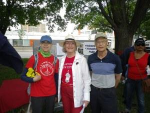 Cedarvale Canada Day 003