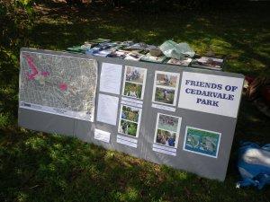 Cedarvale picnic 004