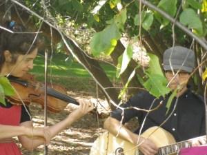 Cedarvale picnic 006