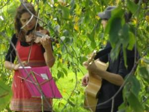 Cedarvale picnic 009