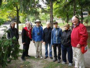 Cedarvale planting Oct. 2015 004