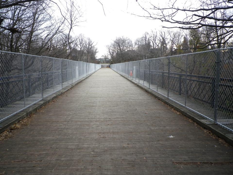 Cedarvale fence 010