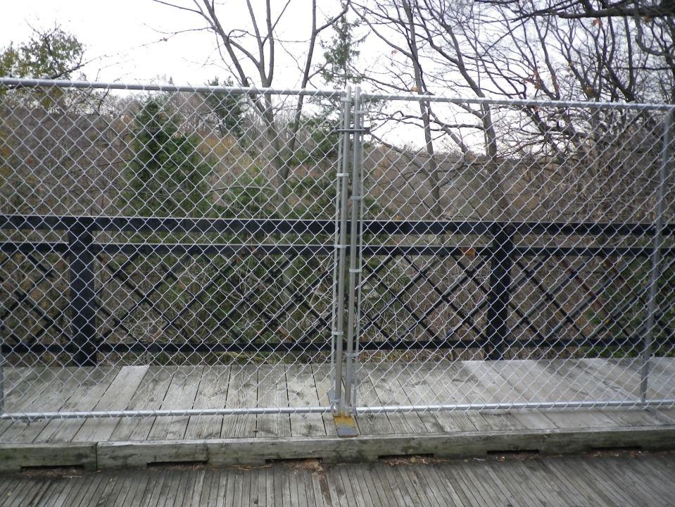 Cedarvale fence 012