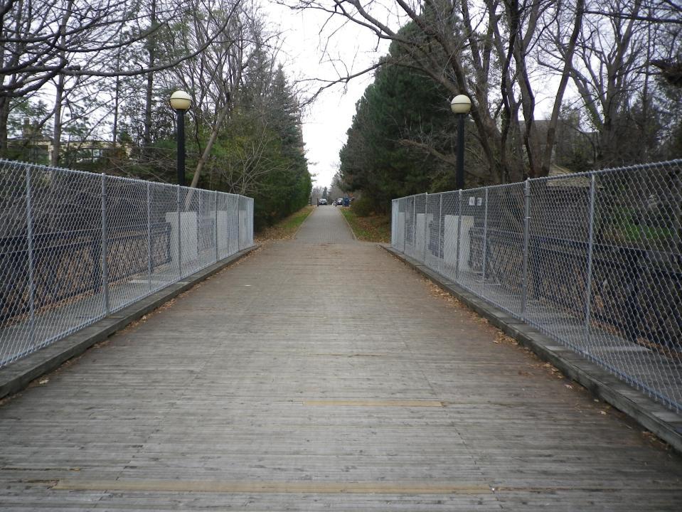 Cedarvale fence 013