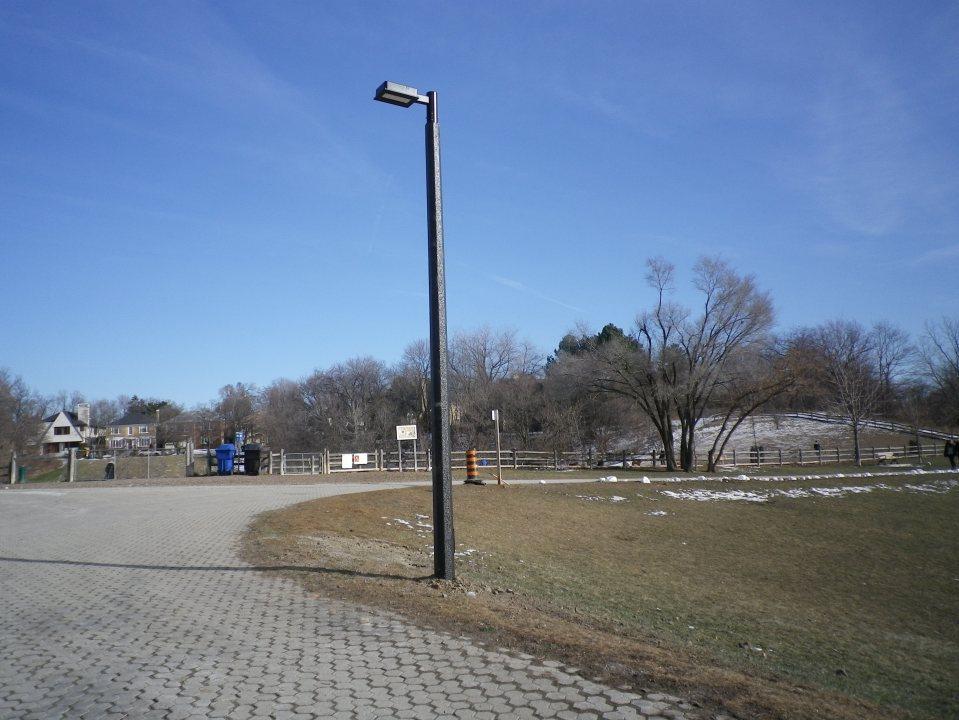 Cedarvale lock 006