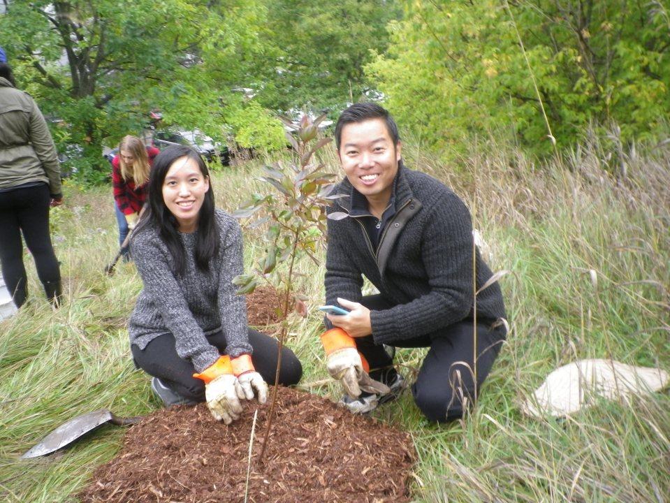 cedarvale-tree-planting-oct-1-2016-039