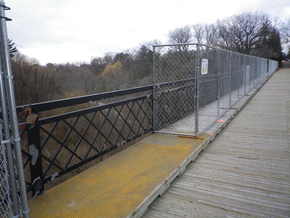 cedarvale-bridge-004