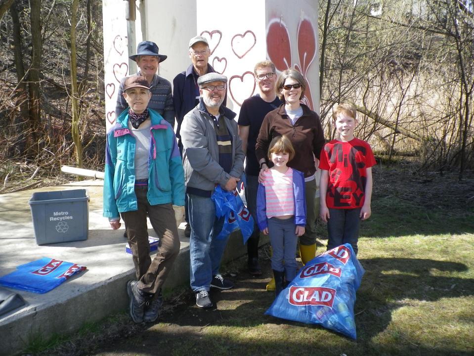Cedarvale cleanup 2017 016