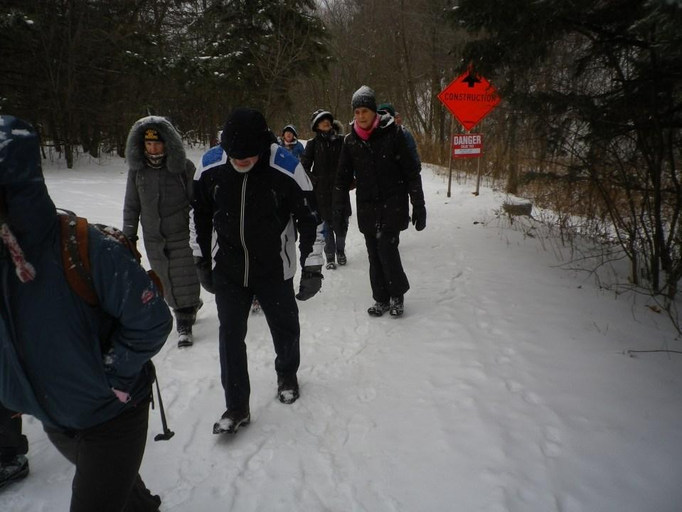 Cedarvale winter walk 026